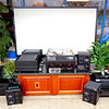 Musical Instruments and Sound Systems : Musical Instruments, Sound Systems, Large TV's